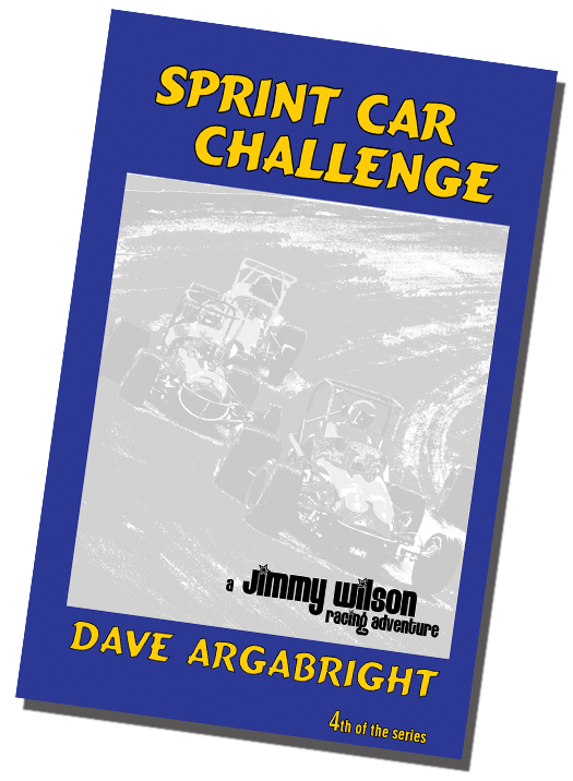 sprint-car-challenge-75dpi-drop-cap-right.jpg