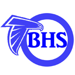 bostwick-high-logo-150x150.jpg