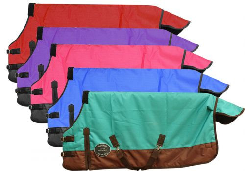 Horse.comcarries an assortment of waterproofHorse.comcarries an assortment of waterproofturnout blankets, turnout sheets & winterHorse.comcarries an assortment of waterproofHorse.comcarries an assortment of waterproofturnout blankets, turnout sheets & winterhorse blanketsat great everyday prices. Save today!