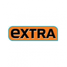 extra-logo-cover-220x220-c.jpg