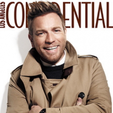 la-confidential-cover-square-220x220-c.png