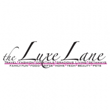 luxe-lane-cover-220x220-c.jpg