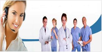 medical-staff-resized.jpg