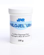Phlojel Ultra 100/500
