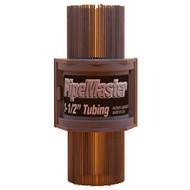 """PipeMaster Tube Kit 1-1/2"""""""