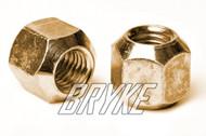 Double Sided Lug Nuts