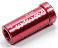 Wilwood Residual Pressure Valve 10 lb