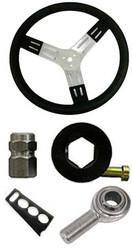 Steering Wheel Combo2