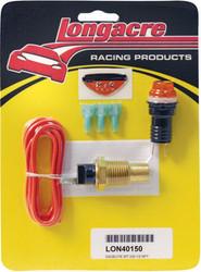 Longacre Water Temp Light Kit