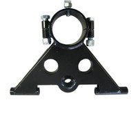 Clamp On Lower Link Mount
