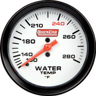 QuickCar Extreme Water Temp Gauge