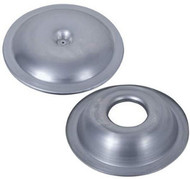 Air Cleaner Kit Top and Bottom Only