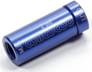 Wilwood Residual Pressure Valve 2 lb