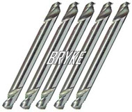 Double Sided Drill Bits
