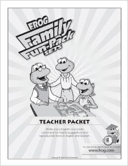ffp-resource-teacherpacket.jpg