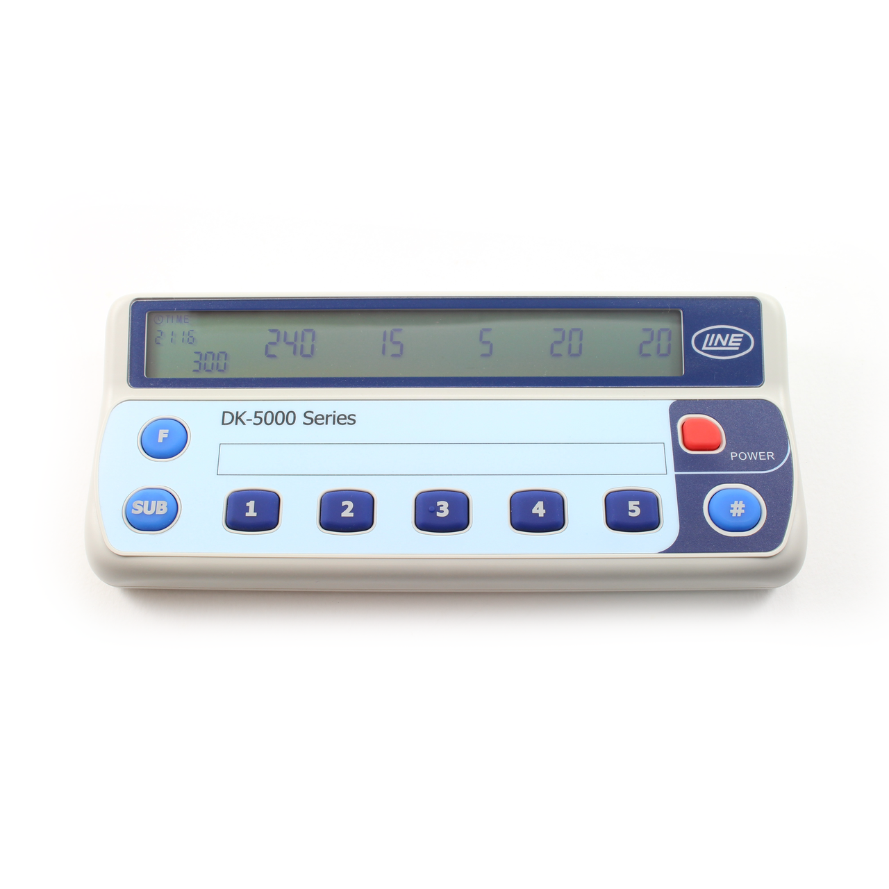 e4-electric-hand-tally-counter-clicker.jpg