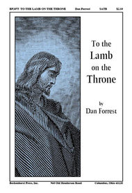 bp2075-to-the-lamb-on-the-throne-93779.1446665663.190.285.jpg