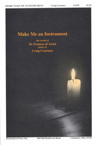 bp2080-make-me-an-instrument-satb-71954.1462458797.190.285.jpg