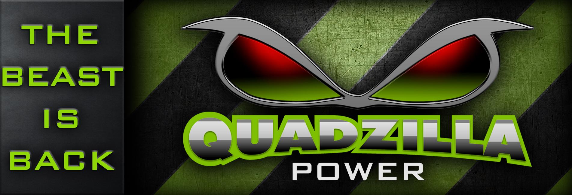 main_banner__42525?t=1503436778 quadzilla quadzilla adrenaline wiring diagram at soozxer.org