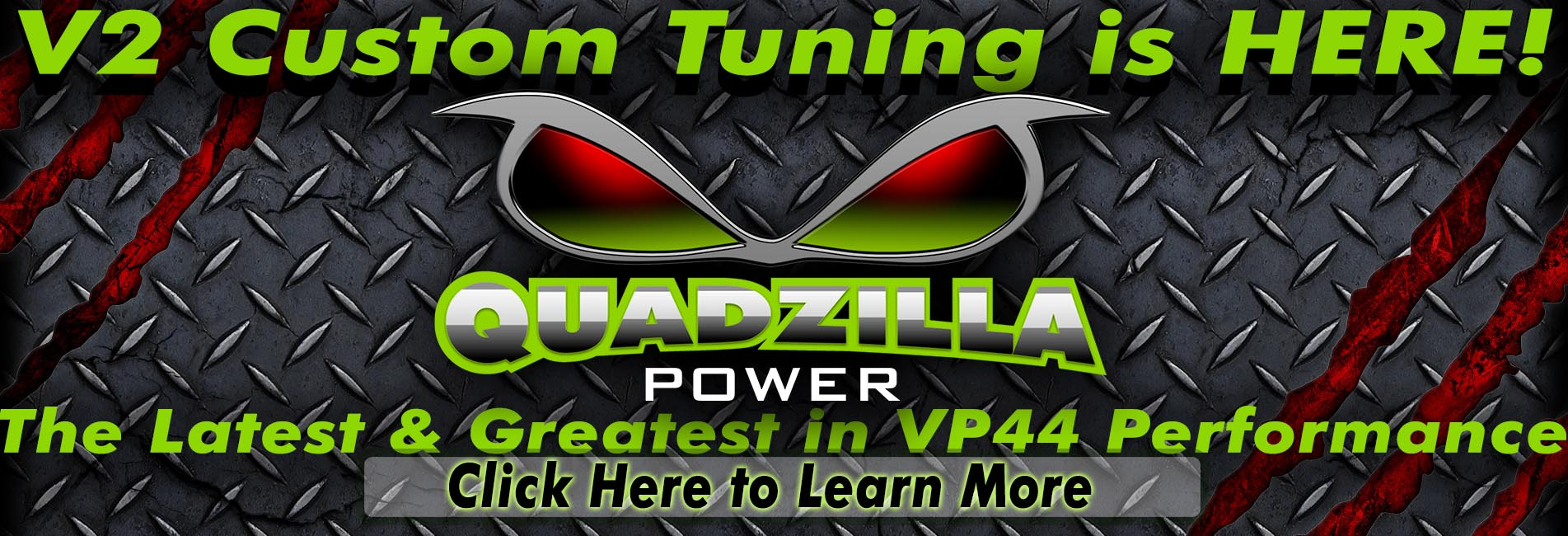 Quadzilla 1 2 previous next adrenaline asfbconference2016 Images