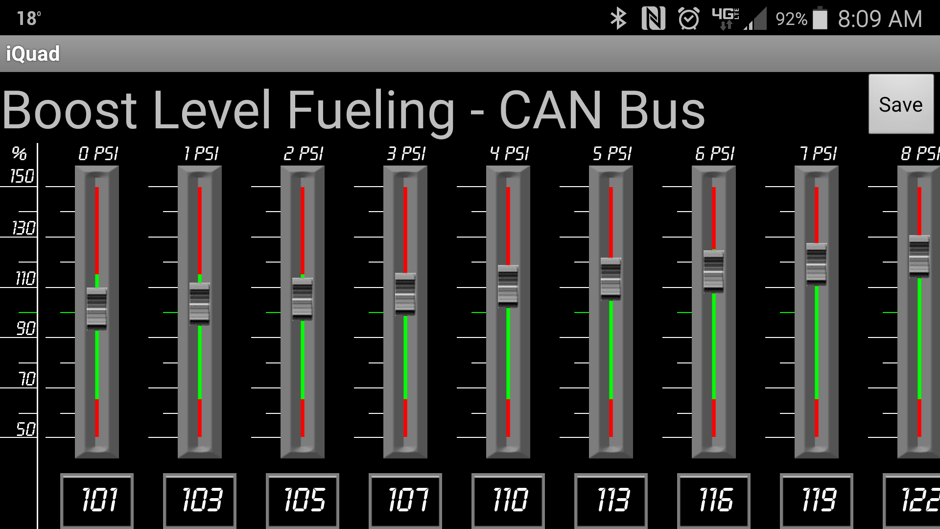 can-fuel-equalizer.png