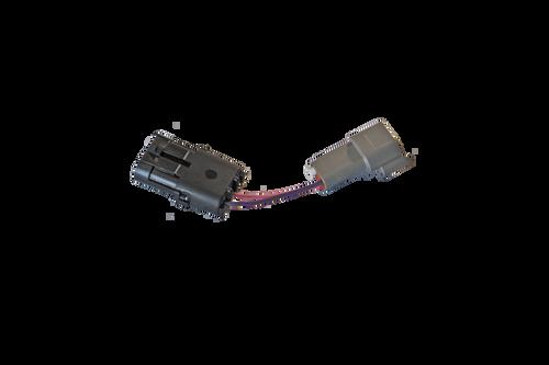 Data_Link__03533.1443215108.500.659?c=2 products replacement parts page 1 quadzilla quadzilla adrenaline wiring diagram at honlapkeszites.co