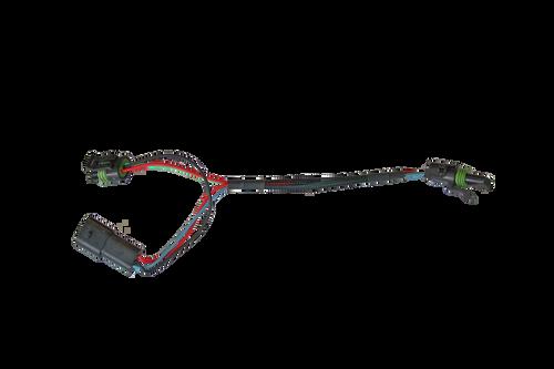 2001_Map__74958.1443215078.500.659?c=2 products replacement parts page 1 quadzilla quadzilla adrenaline wiring diagram at honlapkeszites.co