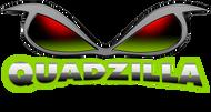 Quadzilla Misc. Product