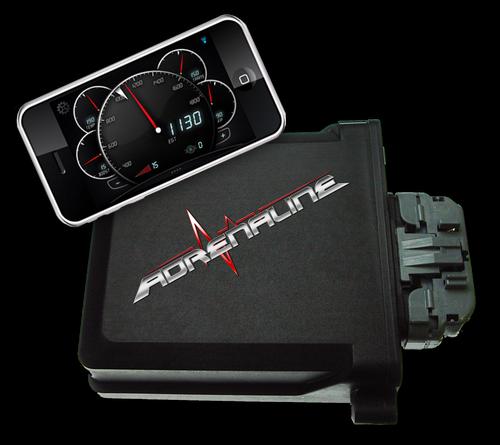 Adrenaline2__19342.1444836085.500.659?c=2 products replacement parts page 1 quadzilla quadzilla adrenaline wiring diagram at honlapkeszites.co