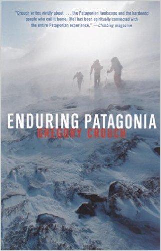 2017-books-argentina-enduring-patagonia.jpg