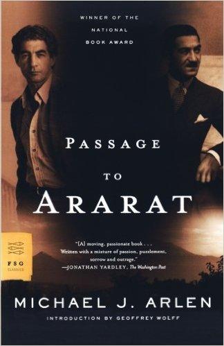 2017-books-armenia-passage-to-ararat.jpg