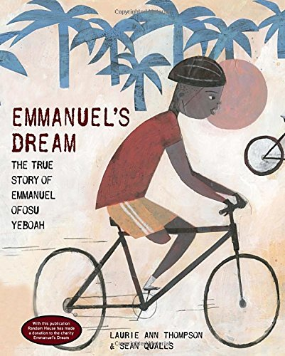 2017-books-ghana-emmanuels-dream.jpg