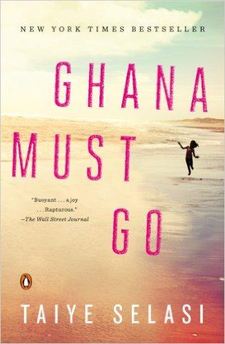 2017-books-ghana-ghana-must-go.jpg