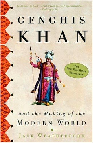2017-books-mongolia-genghis-khan.jpg