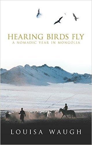 2017-books-mongolia-hearing-birds-fly.jpg