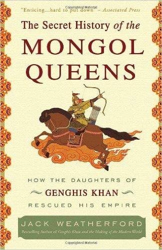 2017-books-mongolia-the-secret-history.jpg