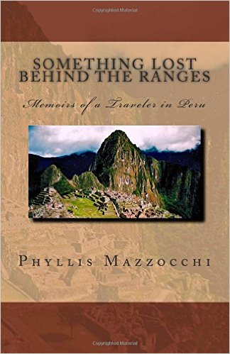2017-books-peru-something-lost-behind.jpg