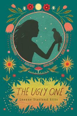 2017-books-peru-the-ugly-one.jpg