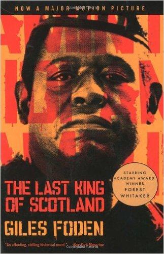 2017-books-uganda-the-last-king-of-scotland.jpg
