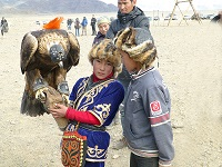 2017-mongolia-small.jpg
