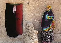 2017-morocco-small.jpg