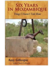 books-mozambique-a.jpg