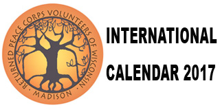 international-calendar-2017-logo.jpg