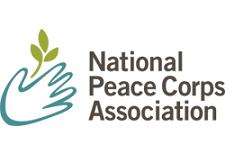 npca-logo.png