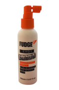 1 Shot Treatment Spray Fudge 5.07 oz Hair Spray Unisex  U-HC-9588