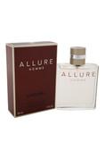 Allure Chanel 1.7 oz EDT Spray Men  M-1378