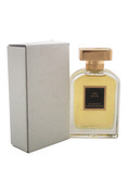 1001 Ouds Annick Goutal 2.5 oz EDP Spray (Tester) Unisex  U-T-1668