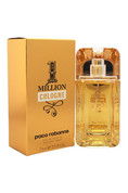 1 Million Cologne Paco Rabanne 2.5 oz EDT Spray Men  M-4806
