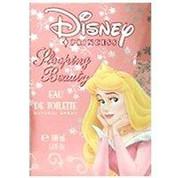 Disney Princess Aurora Disney 3.4 oz EDT Spray Kids