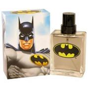 Batman Marmol & Son 3.4 oz EDT Spray Kids